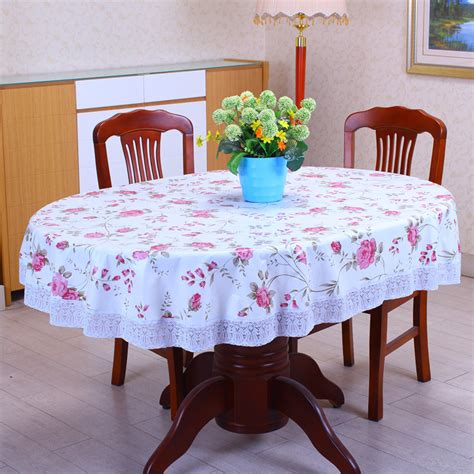 tablecloth for oval table oval tablecloths designer tables reference