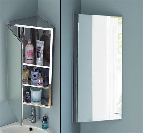 corner shelf cabinet bathroom beautiful bathroom cabinets corner wall cabinet of best