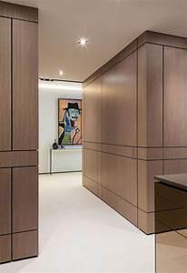 Boiserie Moderne  Pi U00f9 Di 30 Soluzioni Per Arredare Con Eleganza E Stile