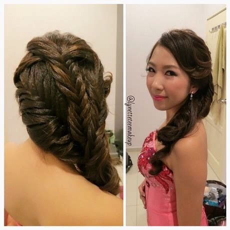 hairstyle for wedding dinner hairstyle for wedding dinner