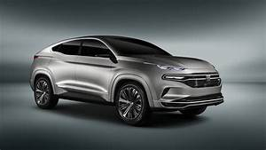 Fiat Suv 2018 : 2018 fiat fastback suv 4k wallpaper hd car wallpapers id 11526 ~ Medecine-chirurgie-esthetiques.com Avis de Voitures