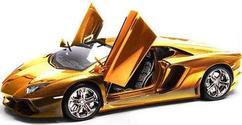 Esta camioneta es un ferrari. Top+10+De+Los+Carros+Mas+Caros+Del+Mundo   Lamborghini aventador