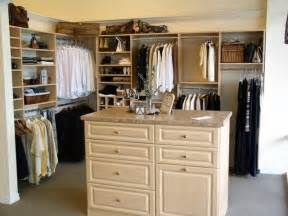 maple kitchen islands walk in closet with island traditional closet