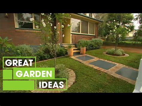 homes  gardens gardening  challenge