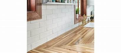 Brick Tile Capella Wall Porcelain Floor Matte