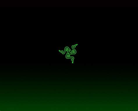 Razer Desktop Backgrounds  Wallpaper Cave