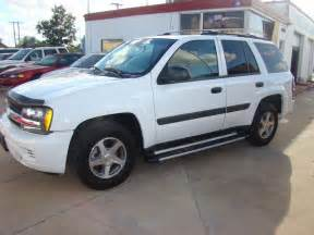 Armored Cars For Sale By Owner Autos Post