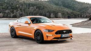 2021 Ford Mustang Ecoboost Premium Colors, Release Date, Redesign, Cost | 2020 - 2021 Ford