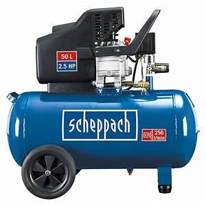 Luftkompressor 10 Bar : scheppach kompressor hc51 10 bar 1 5 kw kesselinhalt ~ Kayakingforconservation.com Haus und Dekorationen