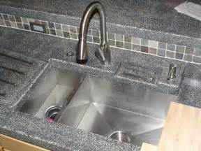 kitchen sink drainage problems 101 best sink drain images on plumbing 5757