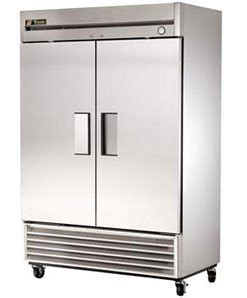true refrigerator repair commercial  home appliances appliance repair los angeles