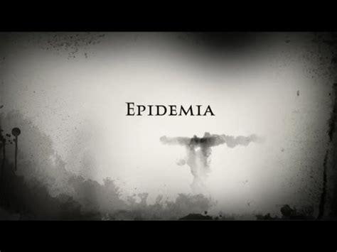 epidemia la pelicula youtube