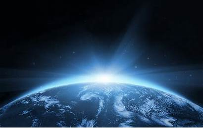 Ozone Layer Global Earth Planet Urged Community