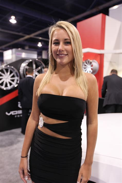 Ultimate Carshow Babes Gallery Ebaums World