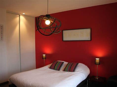 couleur de peinture pour une chambre d adulte couleur de peinture pour une chambre d adulte great