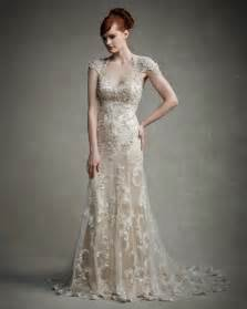 wedding dresses uk our favourite lace wedding dresses hitched co uk