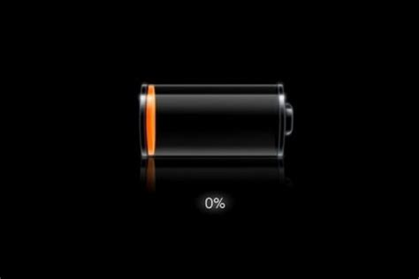 Since temperature can effect battery life. Longer-lasting batteries key to wearable device revolution