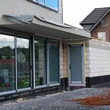 Sturz Tragende Wand : in wenigen schritten den rolladengurt erneuern ~ Markanthonyermac.com Haus und Dekorationen