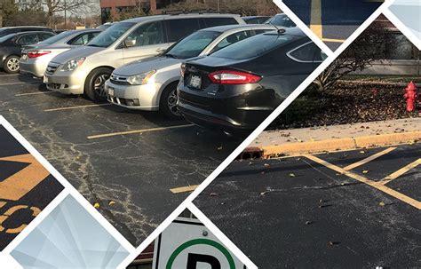 parking lot safety january  safetyhealth magazine