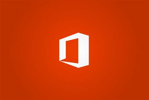 The Best Free Alternatives To Microsoft Office