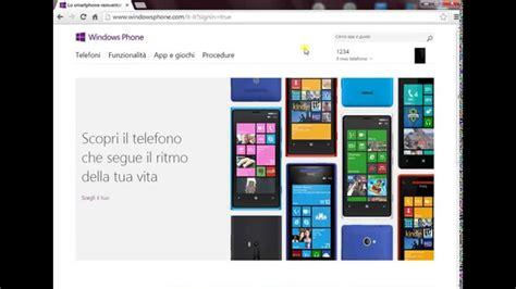 windows phone family windows phone family on the computer