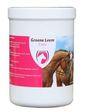 gruene tonerde extra holland animal care