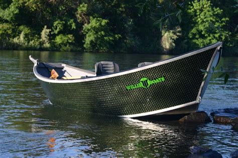 Willie Boat Cover by Hydroplane Boat Kits Wood