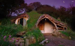 Monolithic Dome Homes Floor Plans by Hobbit House Wales Walldevil