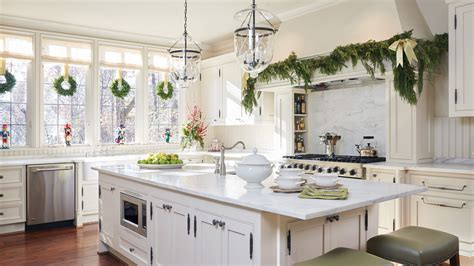 southern kitchen design home meets with floral designer sybil sylvester 2407