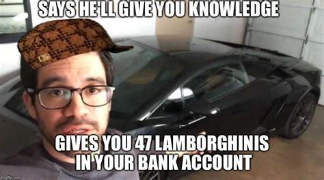Knowledge Meme - image gallery knowledge meme tia lopez