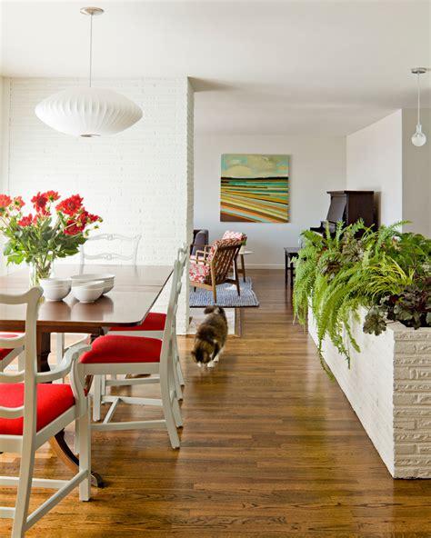 indoor decorating ideas magnificent decorative wall planters indoor decorating ideas images in dining room contemporary