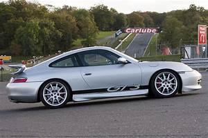 Porsche 996 Gt3 : porsche ~ Medecine-chirurgie-esthetiques.com Avis de Voitures
