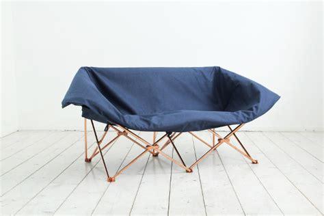 canapé pliable sofa k le canapé pliable par le studio kamkam