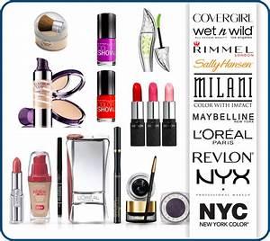 Name Brand Cosmetics_Other dresses_dressesss