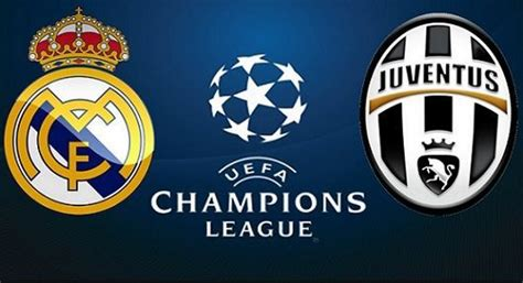 بالبلدي | BELBALADY | Juventus, Real madrid vs juventus ...