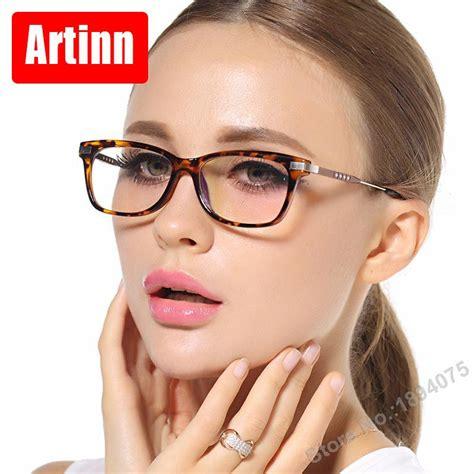 Online Get Cheap Love Eyeglass Frames Aliexpress.com