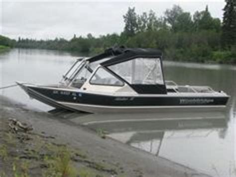 Wooldridge Boats For Sale In Idaho by 1000 Images About Boat Ideas On Aluminum Boat