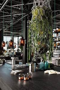 Monkey Bar Bikini Haus : 25hours hotel bikini berlin cool hotel but also check out the rooftop monkey bar for drinks ~ Bigdaddyawards.com Haus und Dekorationen