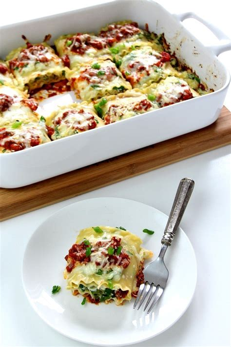 belles cuisines cuisine white rectangular baking dish revol