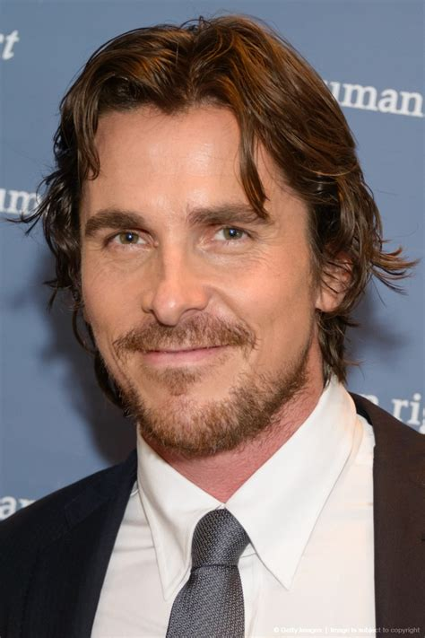 Best Images About Christian Bale Pinterest Dark