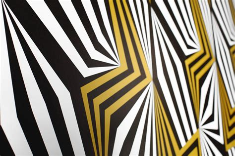 35 designer wallpaper images for free - Designer Wallpaper