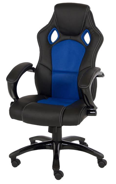 fauteuil de bureau recaro siege baquet bureau