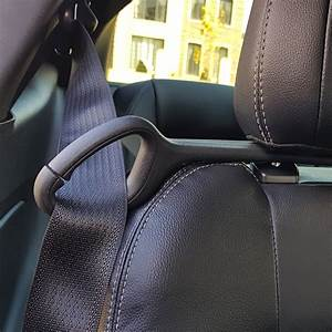 Seat Belt Guide    Support