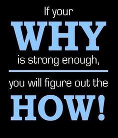 workout quotes images   fitness