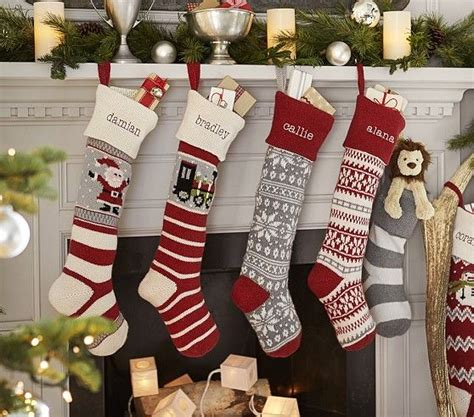 The Grinch Christmas Decoration by 17 Best Images About Christmas Stockings On Pinterest