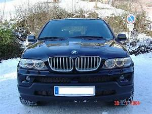 Bmw X5 2004 : 2004 x5 with trim and euro clears ~ Medecine-chirurgie-esthetiques.com Avis de Voitures