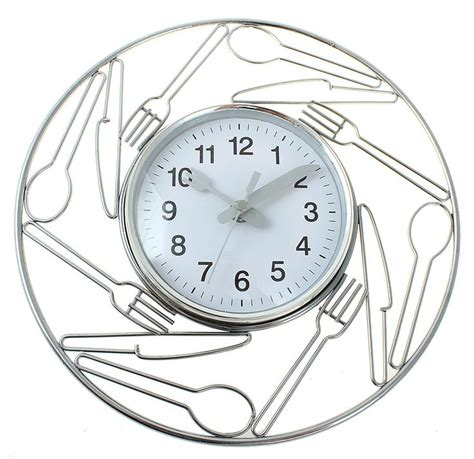 designer kitchen wall clocks best 25 kitchen wall clocks ideas on wall 6643