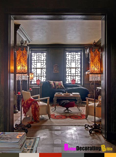 home interior decorating styles bohemian style decorating ideas interior decorating las