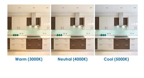 color temperature for kitchen lighting leed sustainable lighting design 5556