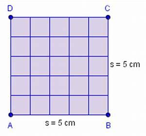 Geometrische Reihe Berechnen : fl cheninhalt ~ Themetempest.com Abrechnung